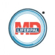 liferpal